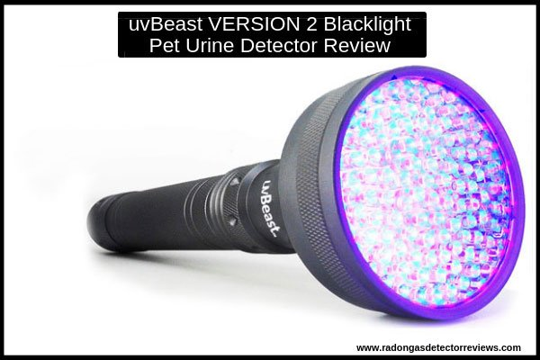 uvbeast-version-2-blacklight-pet-urine-detector-review