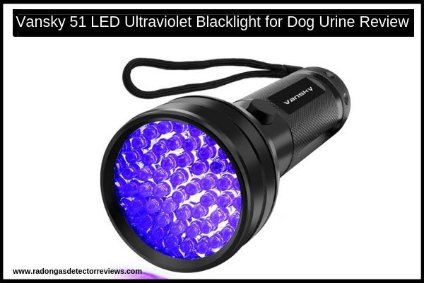 vansky-51-led-ultraviolet-black-light-for-dog-urine-pet-stains-review