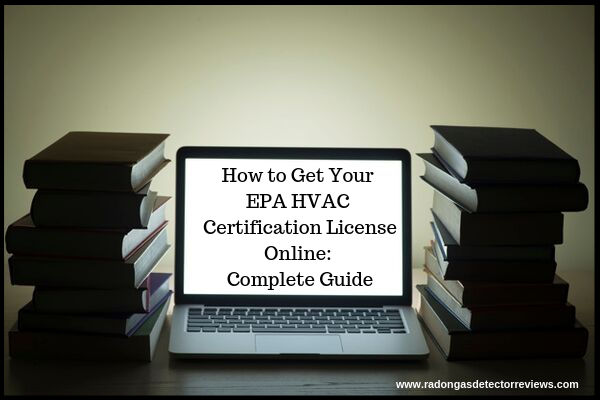 how-to-get-your-epa-hvac-certification-license-online