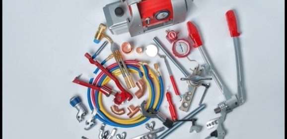 HVAC Technician's Tools Kit: A Complete List of the Must Haves