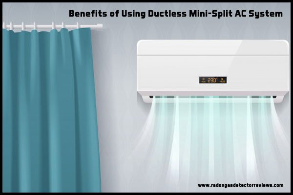 benefits-of-using-ductless-mini-split-ac-system