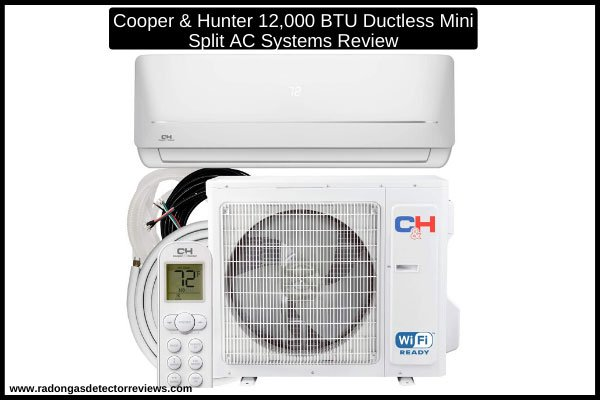Best Ductless Mini Split Ac System Reviews From Amazon Upd 2020