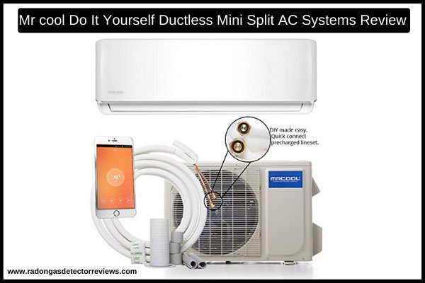 mr-cool-do-it-yourself-ductless-mini-split-ac-systems-review