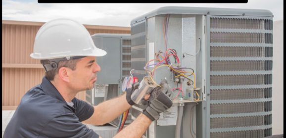 HVAC Engineering as a Career Choice: Here Is What You Need To Know!