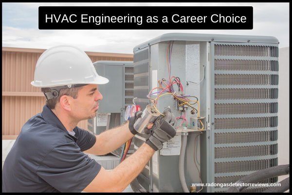 hvac-engineering-as-a-career-choice