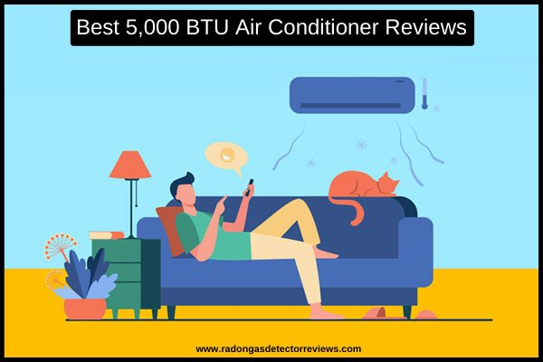 best-5000-btu-air-conditioner-reviews-amazon