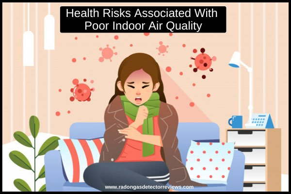 health-risks-associated-with-poor-indoor-air-quality