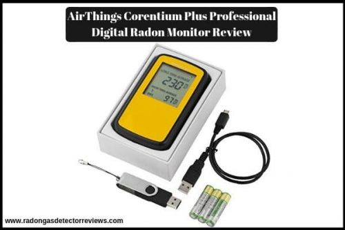 airthings-corentium-plus-professional-digital-radon-monitor-review