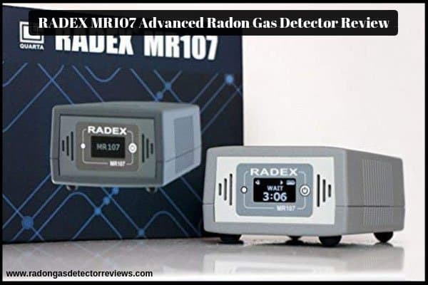radex-mr107-advanced-radon-gas-detector-review
