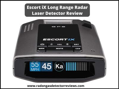 escort-ix-long-range-radar-laser-detector-review