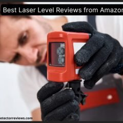 Best Laser Level Reviews from Amazon: Updated (Nov 2020)
