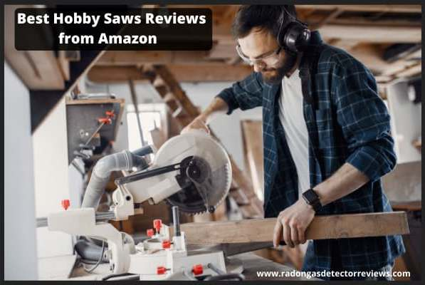 best-hobby-saws-reviews-amazon-to-buy-online