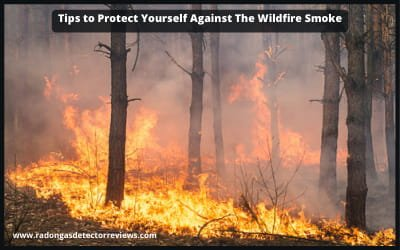 tips-to-protect-yourself-against-the-wildfire-smoke