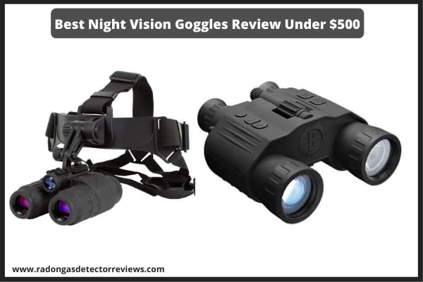 best-night-vision-goggles-review-under-500