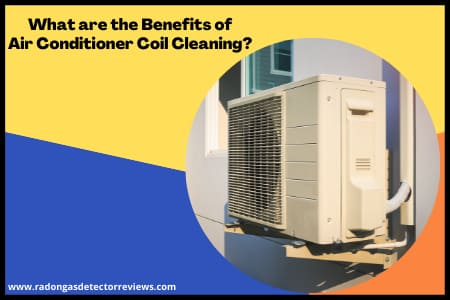 benefits-of-air-conditioner-coil-cleaning