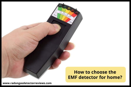 how-to-choose-emf-detector-for-home