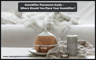 where-should-you-place-your-humidifier